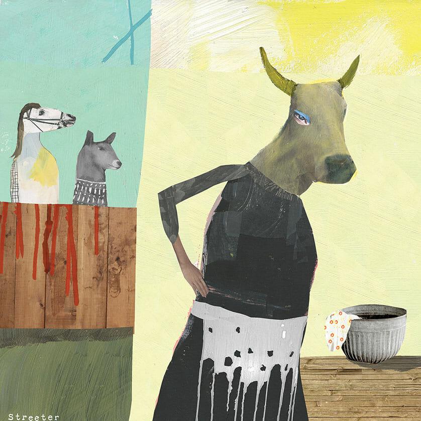 Virginia woolf three guineas